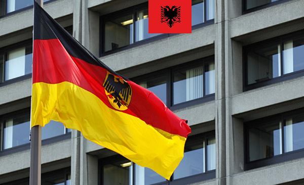ambasada-gjermane-ne-shqiperi