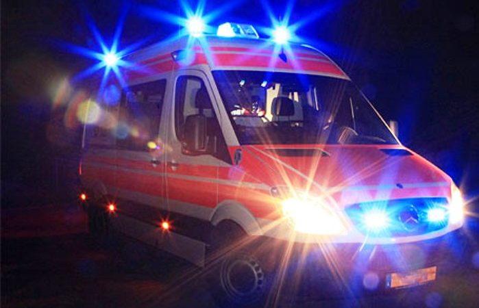 ambulanza-notte-699x450