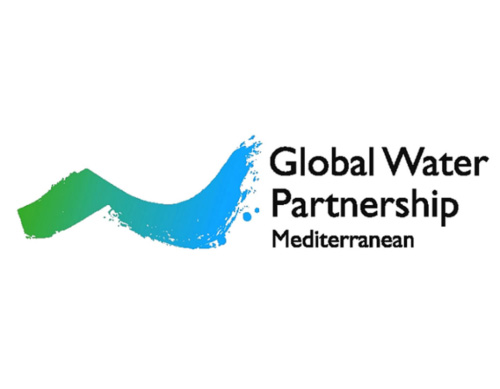partnership-mediterranean