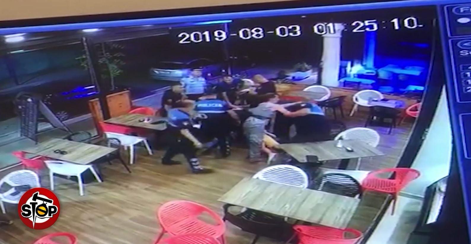 policia-Mali-robit