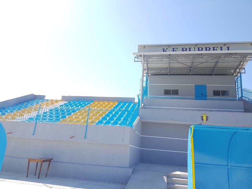stadiumi-burrelit1