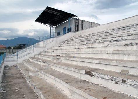 stadiumi-burrelit11