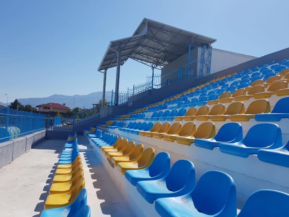 stadiumi-burrelit111