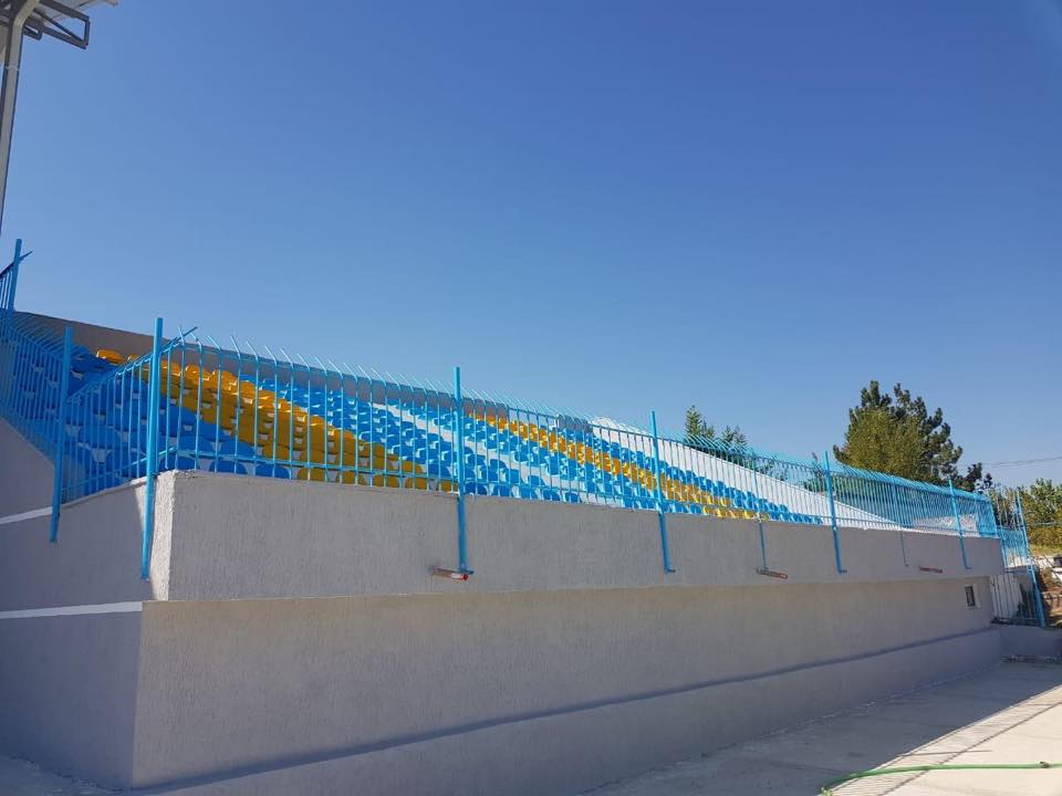 stadiumi-burrelit11111