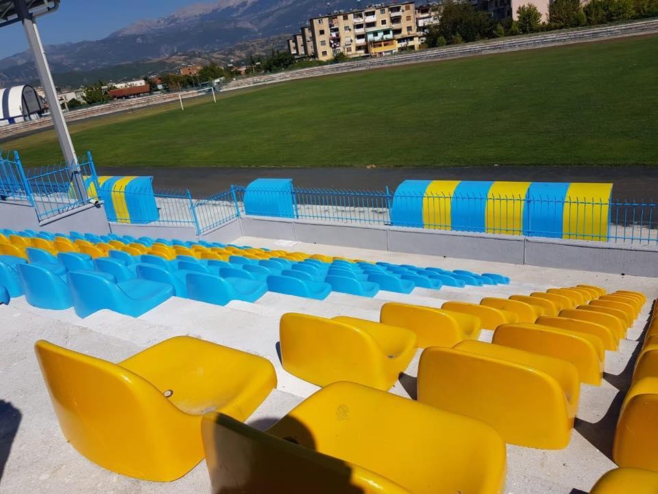 stadiumi-burrelit111111111
