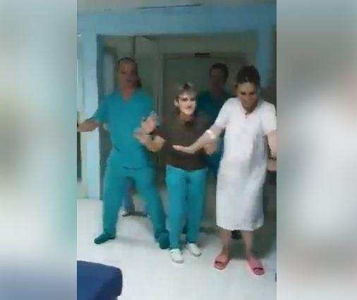 video_maternitet