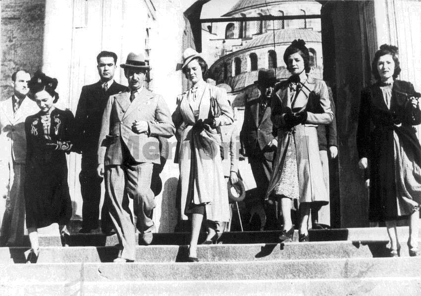 1939-12-maj-stamboll