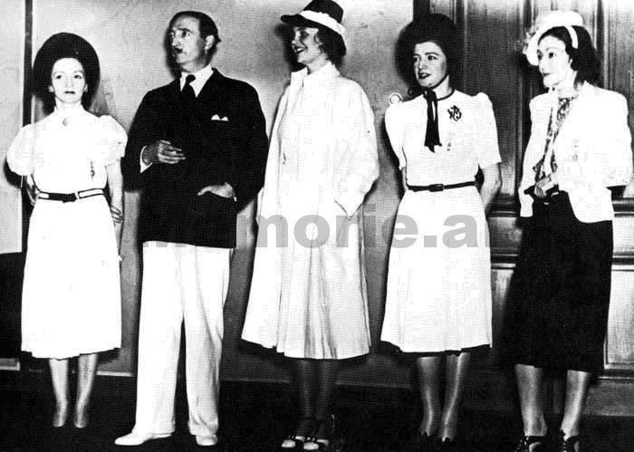 1939-Ruhije-Maxhide-et-Myzejen