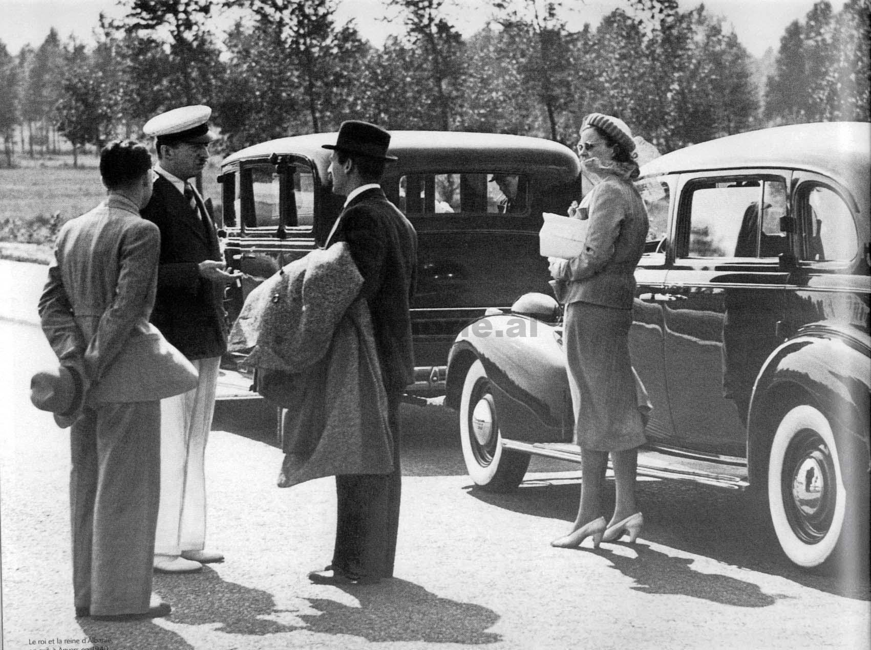 1939-belgjike
