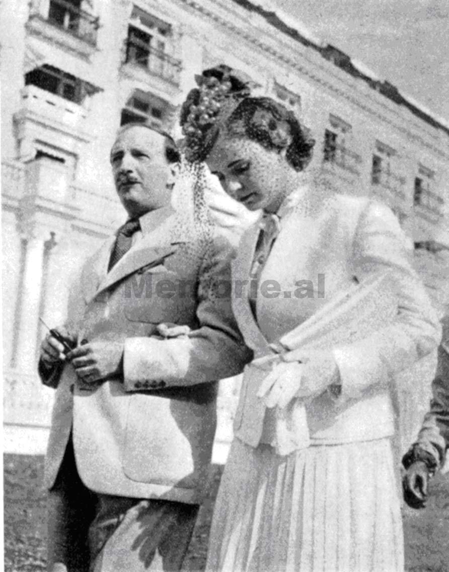 1939-riga-letoni