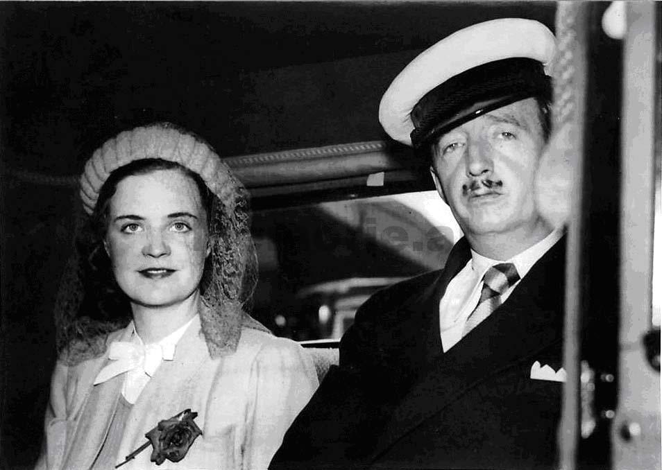 1939-stokholm-aa