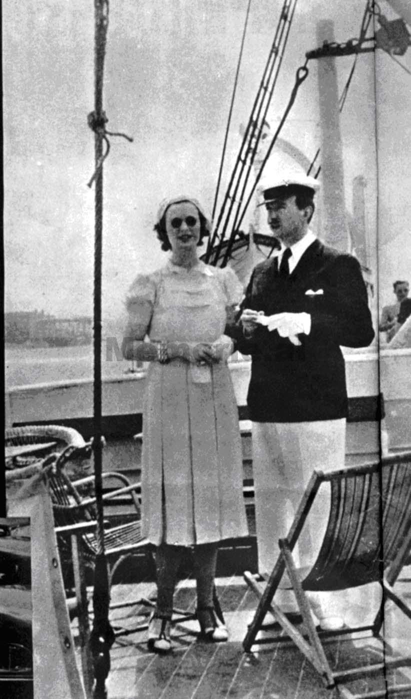 1939-suedi