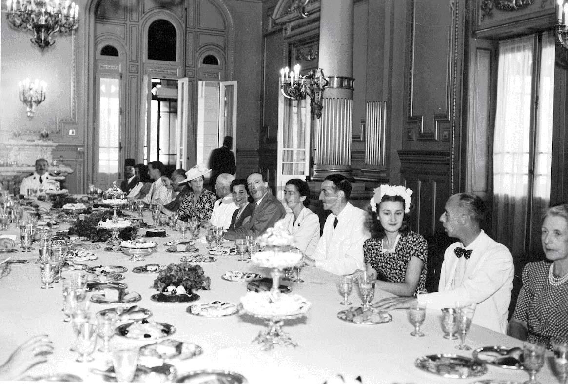 1946-egjip-me-viktor-emanuelin
