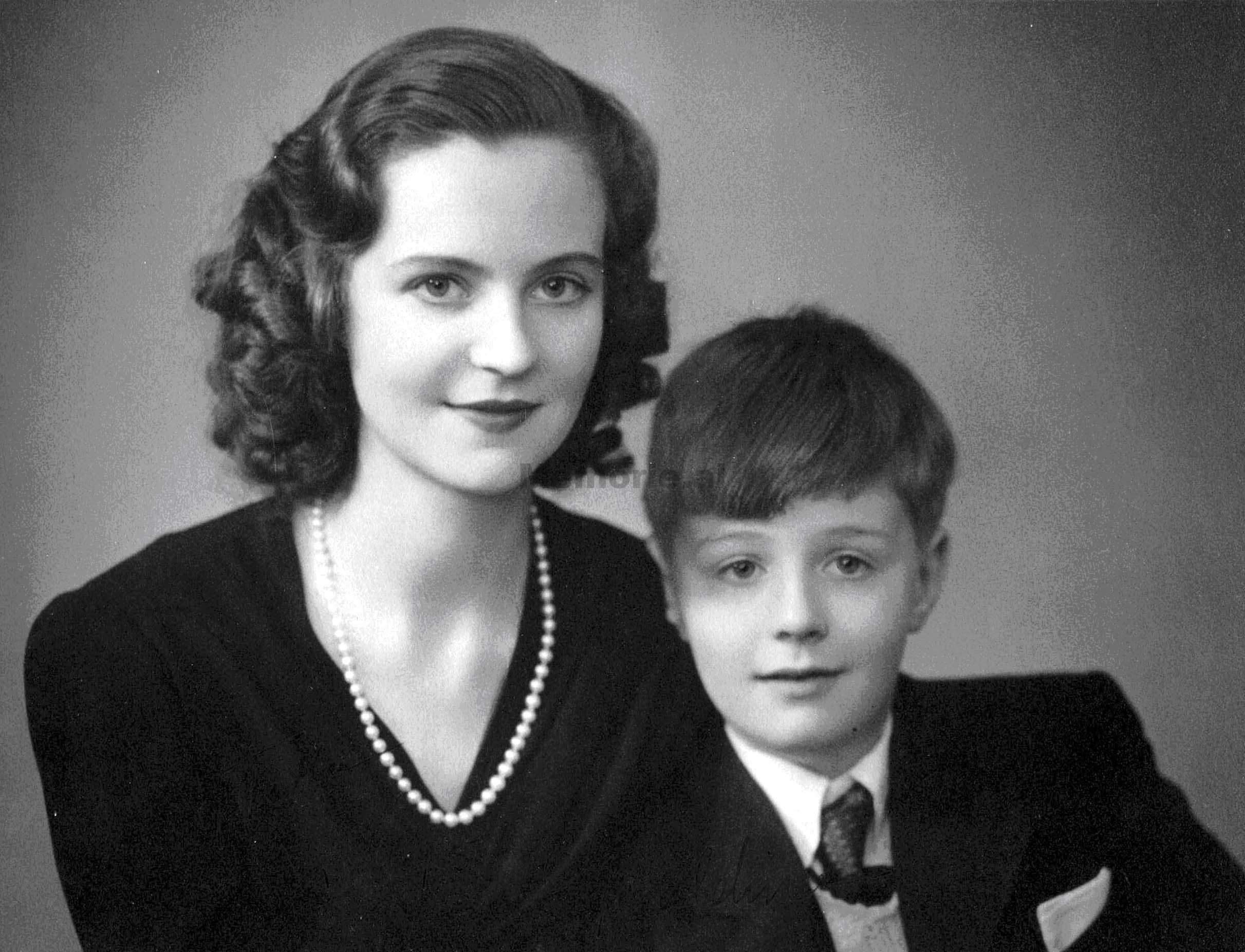 1948-leka-geraldina
