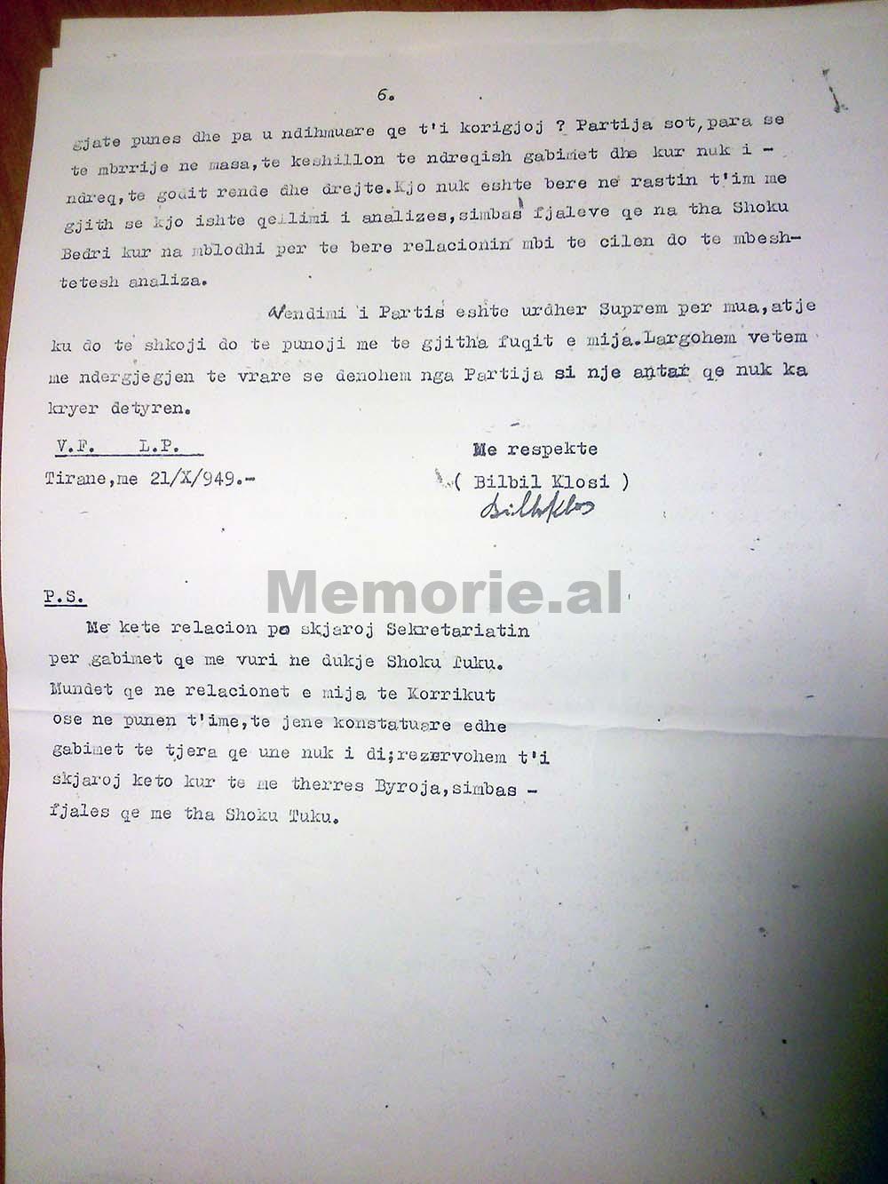 Bilbil-Klosi-2-fax