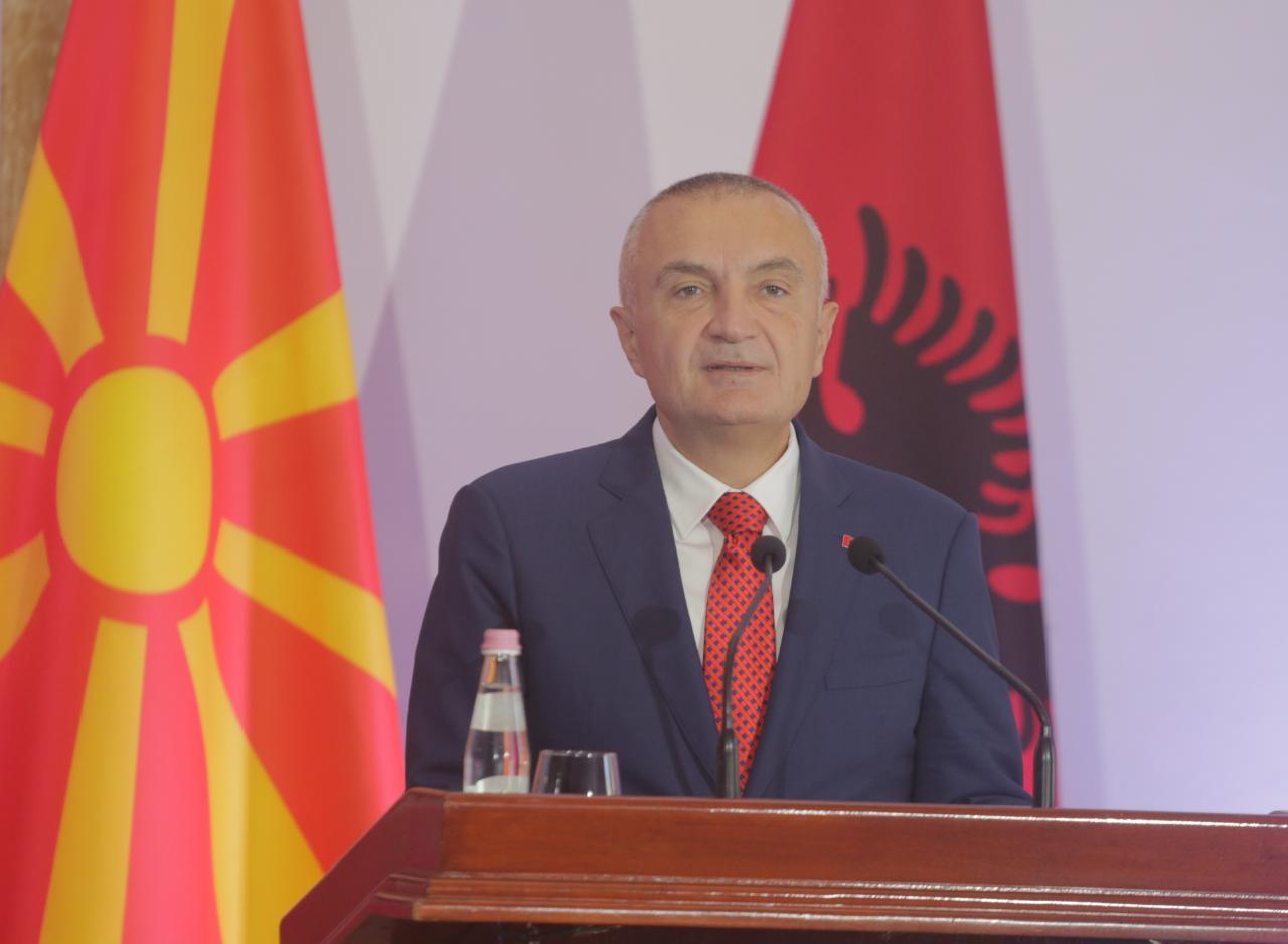 Meta Pendarovski-konferenca (2)