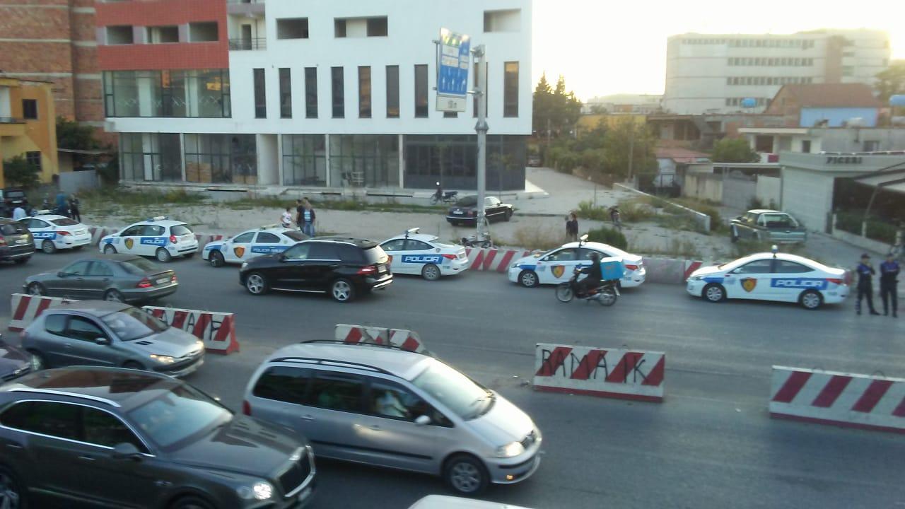 Tirana3