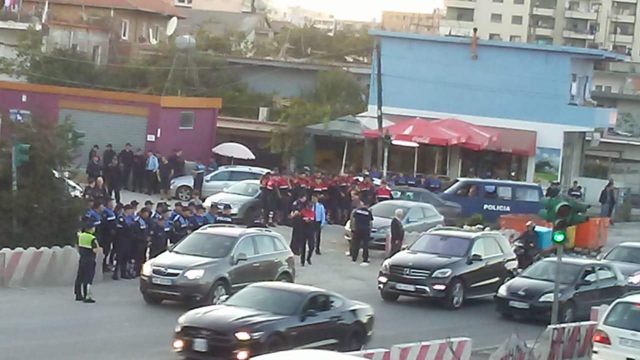 Tirana4