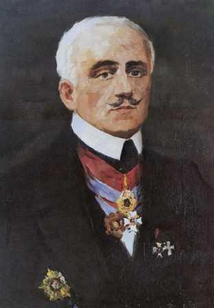 Vangjel-Zhape