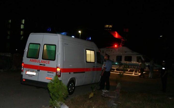 ambulance-1-720x450