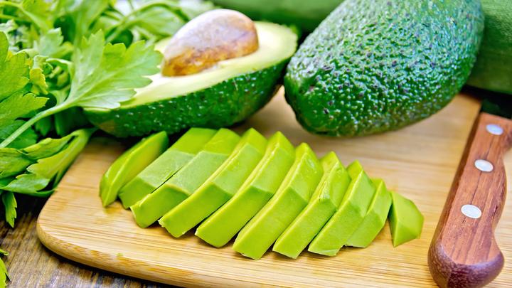 avocado_720