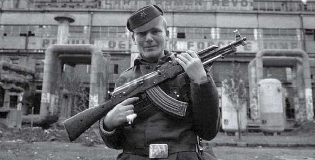 kom-34