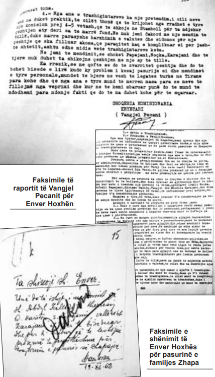 letra-e-Enver-Hoxhes