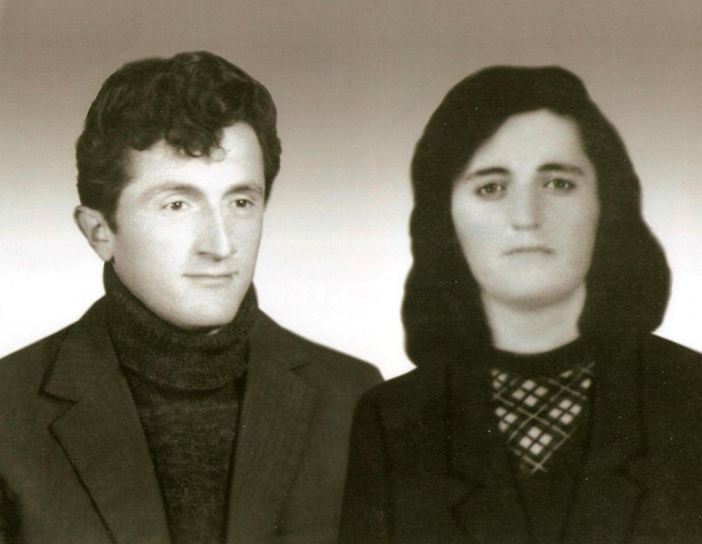 nikoll-hysaj-vermosh-2