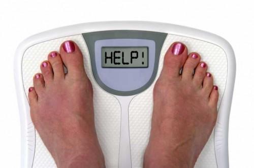 obeziteti-e1411396428327