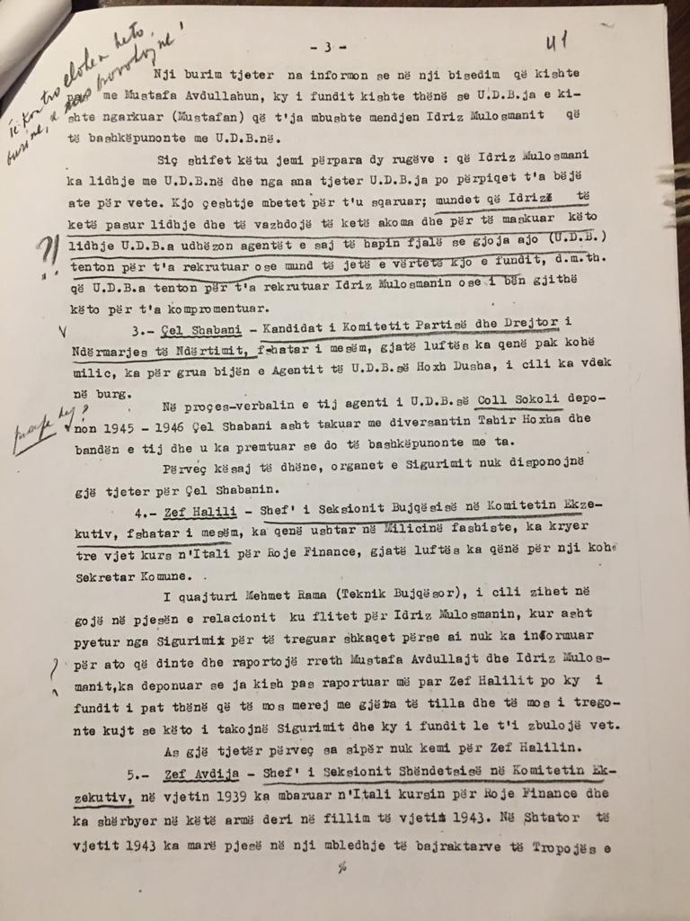 raporti agjentet-UDB mehmeti-enveri (4)