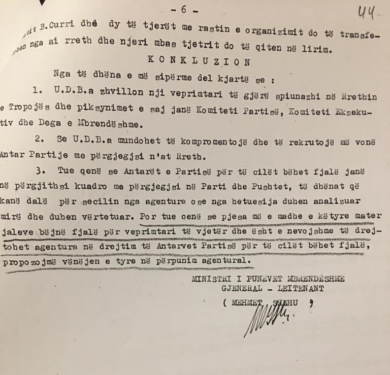 raporti agjentet-UDB mehmeti-enveri (6)