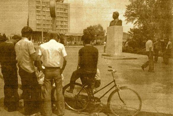 rrezimi-stalinit
