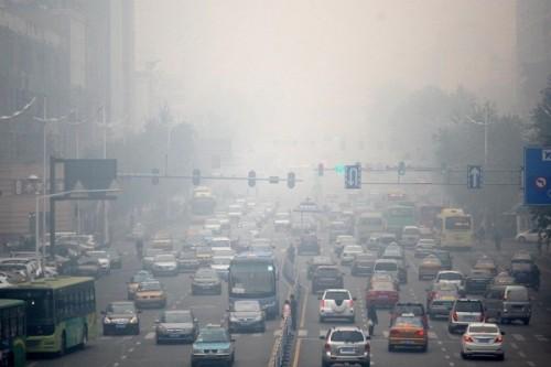 smog-1-e1402059496814