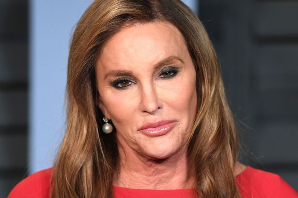 0_Caitlyn-Jenner-interview