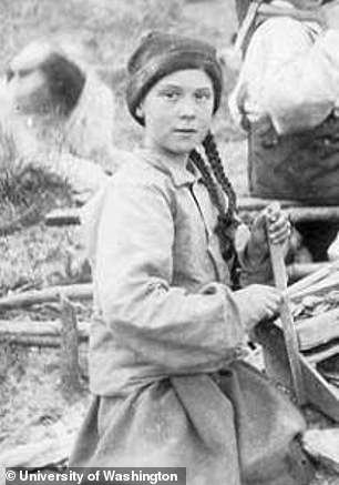 21204548-7702261-Social_media_users_have_claimed_that_Greta_Thunberg_is_a_time_tr-a-58_1574176941047