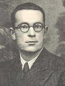 220px-Zef-Mala-student-ne-Viene-1934