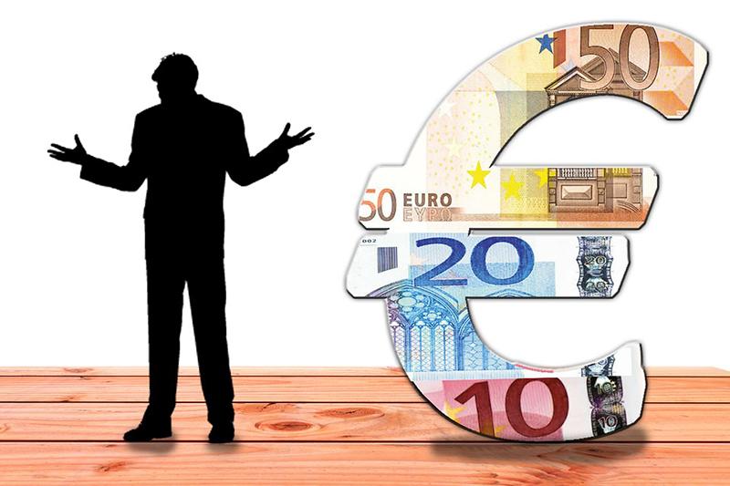 Borxh-Euro