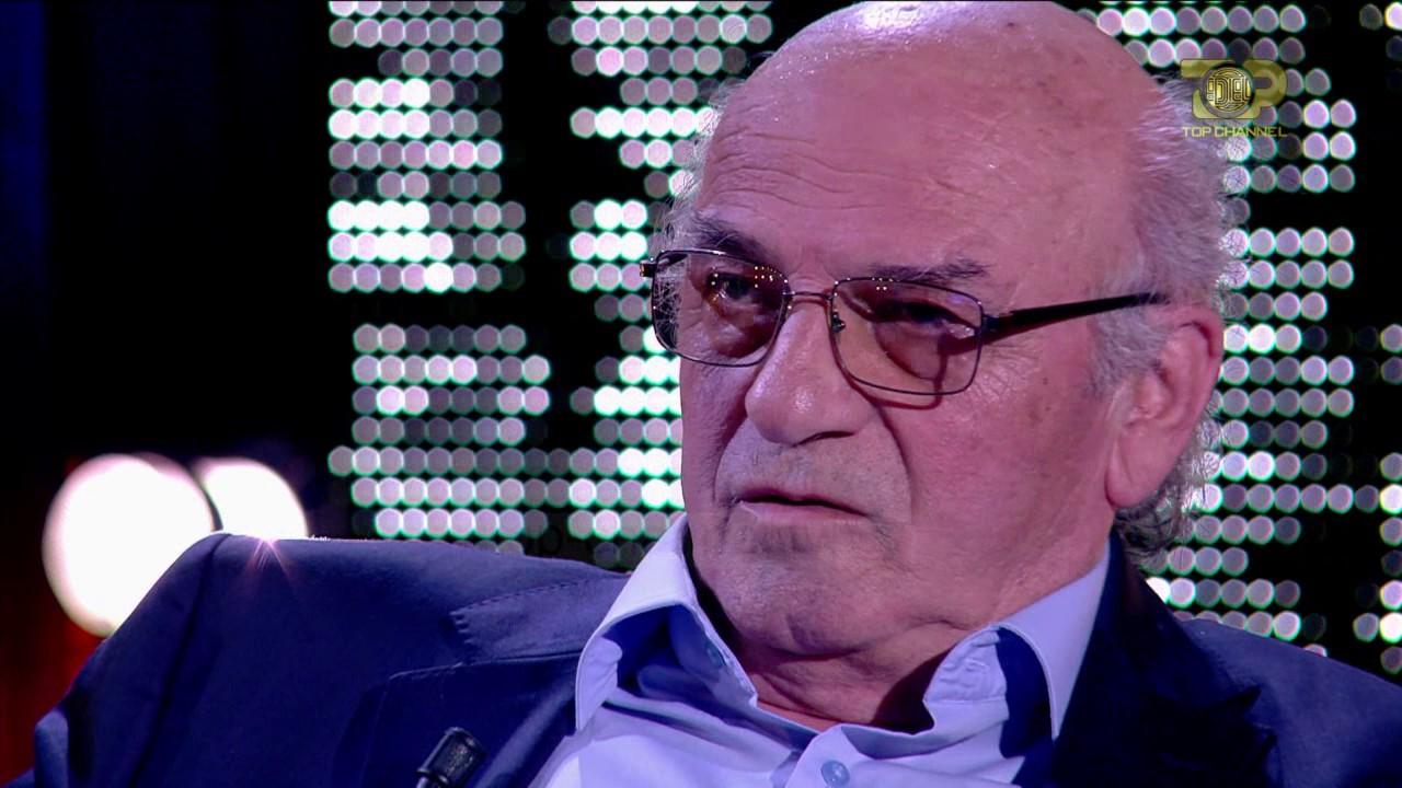 Regjisori Esat Musliu, zv.drejtor i FMAA-së