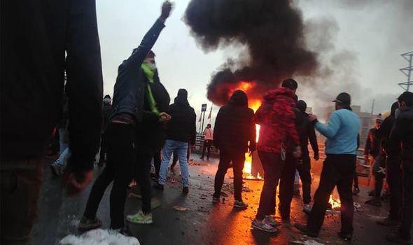 Iran-protests-1206439
