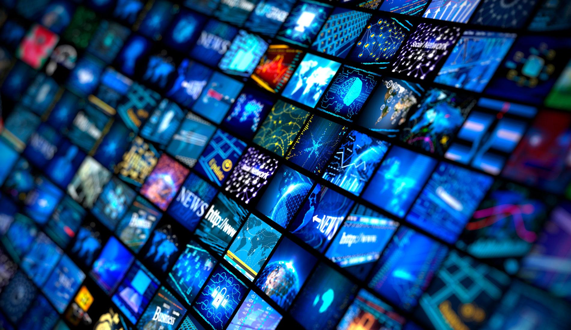 Media-managementv2_herobanner