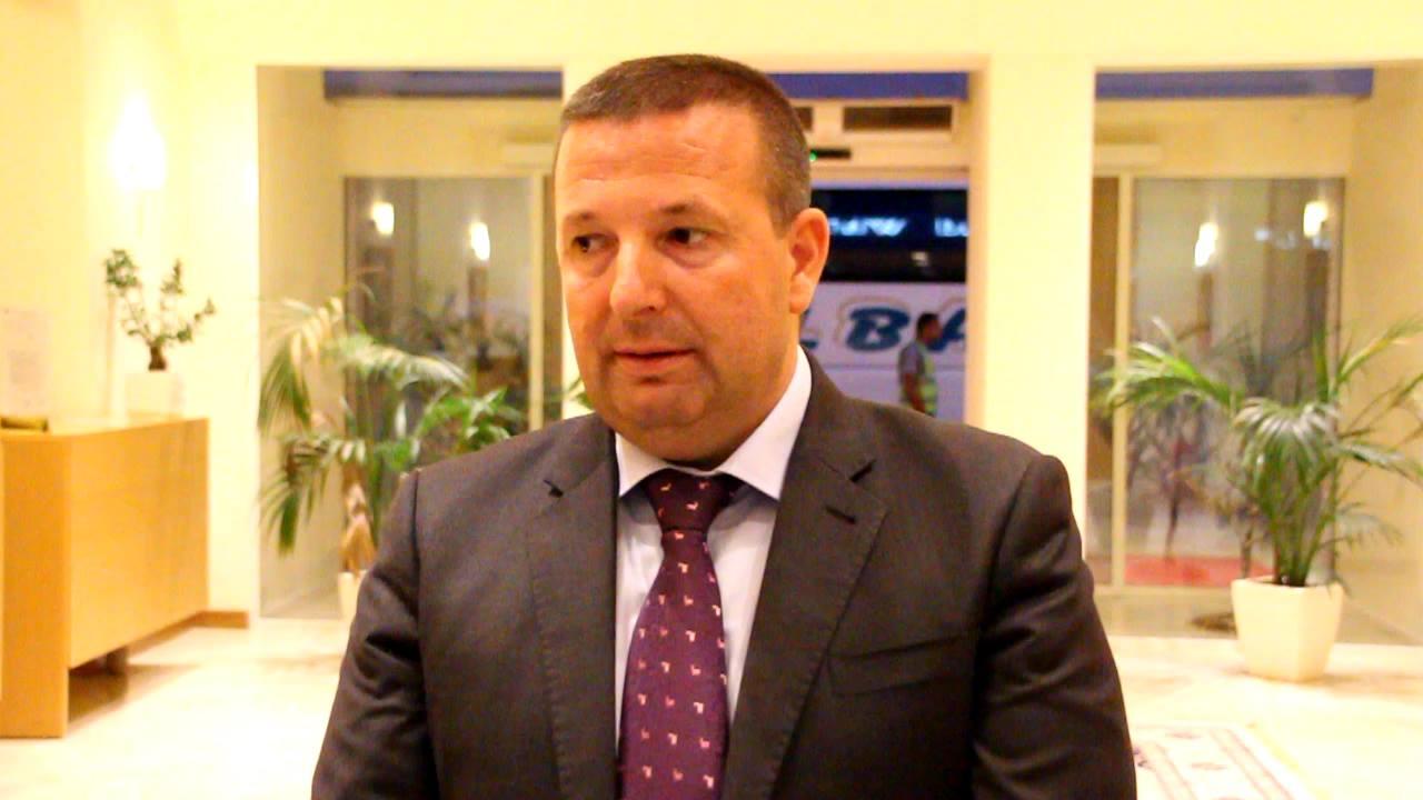 Petrit-Sina