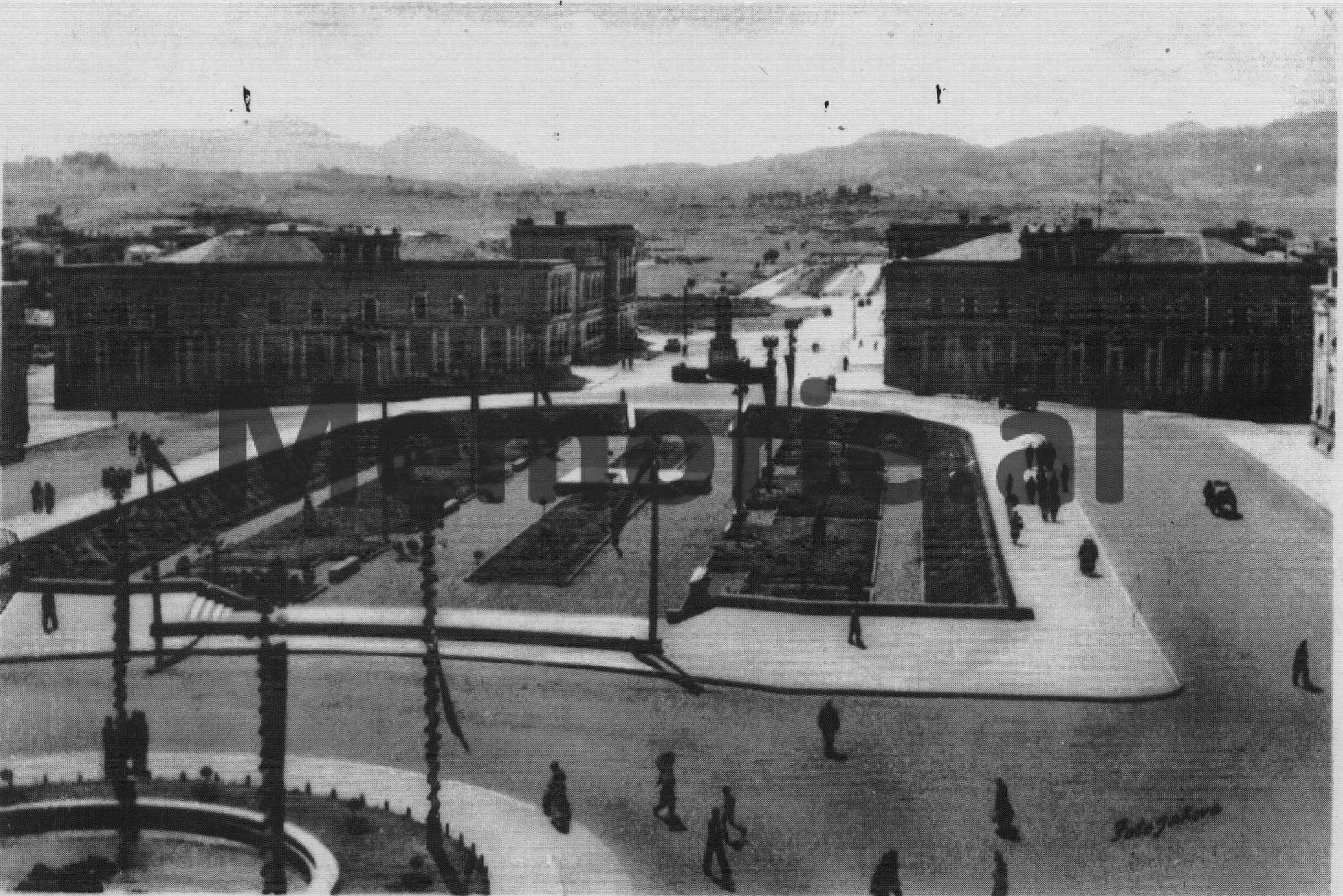 Tirana-1968