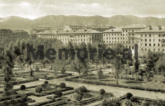 Tirana-vitet60