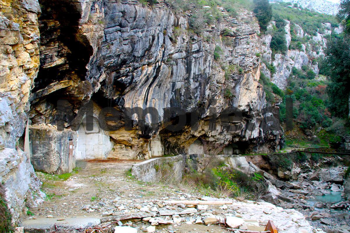 Tunelet-Ushtarake-te-Pirogoshit2-1
