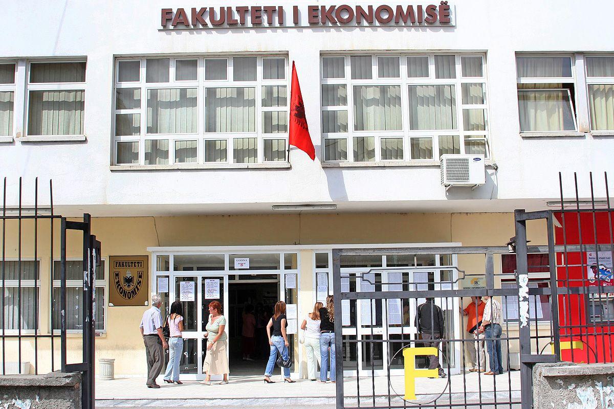 UT-Fakulteti-i-Ekonomise