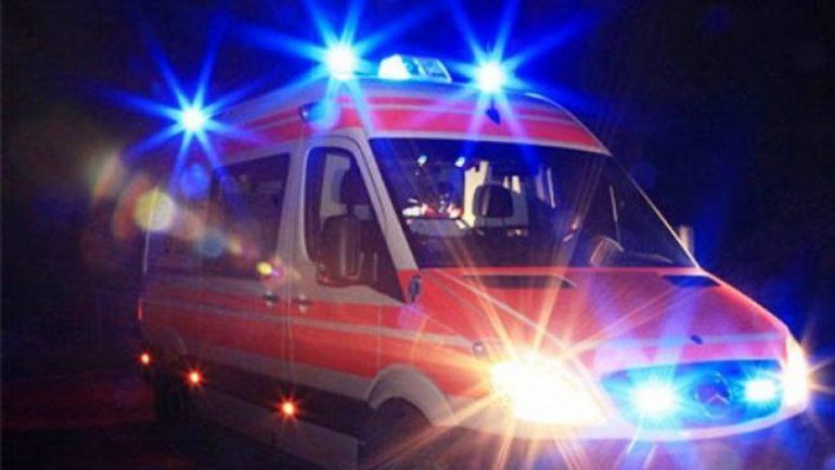 ambulanca_naten