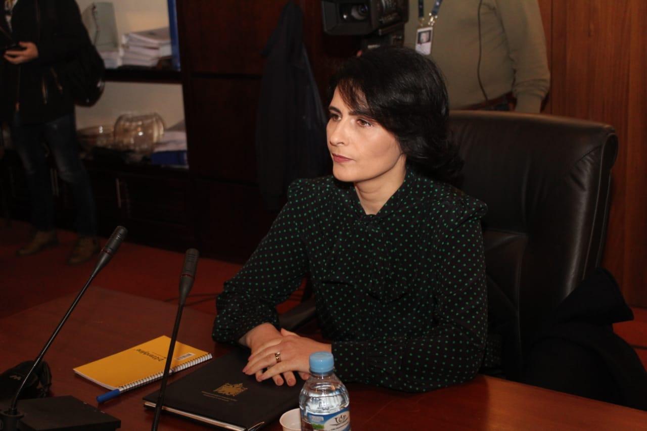 arta marku intervista
