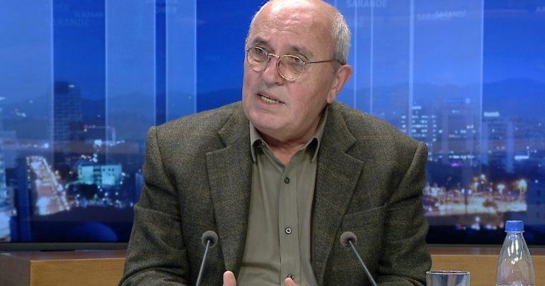Rikthim i të larguarve në PD? Ka një vullnet real për të bashkuar energjitë opozitare- Besnik Mustafaj flet për bisedën me Bashën