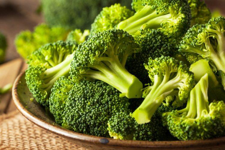 brokolii-750x500