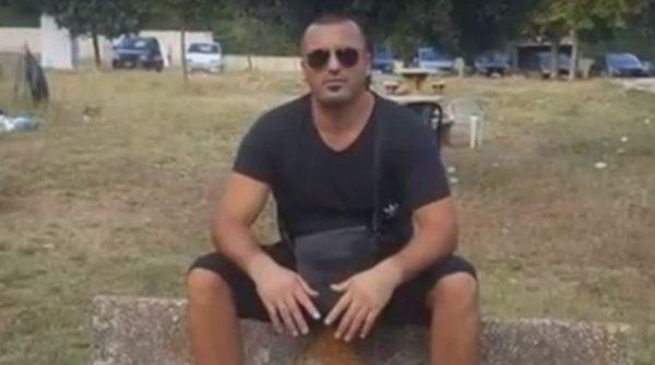 Elsi Kosiqi, viktime nje vit me pare ne oborrin e baneses